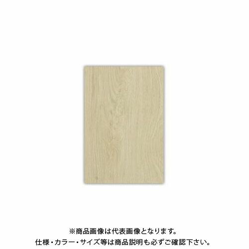 fku-9018489
