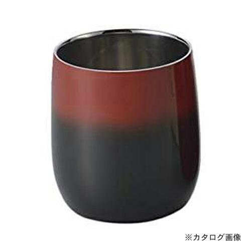 fku-200494