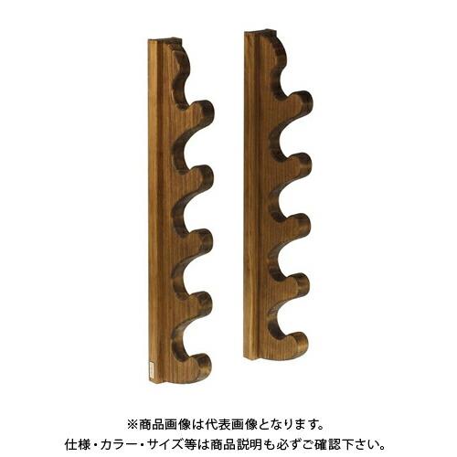 fku-608925