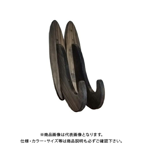 fku-608963