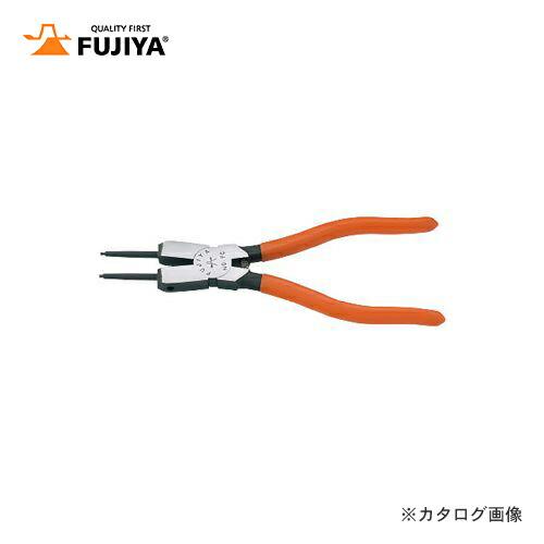 fjy-FCS-185