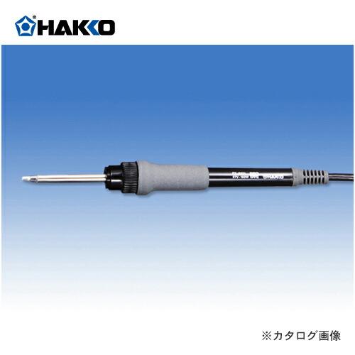 HK-FX8301-01