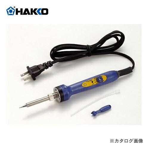HK-FX600-02