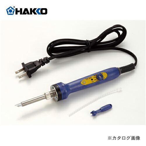 hk-FX601-01