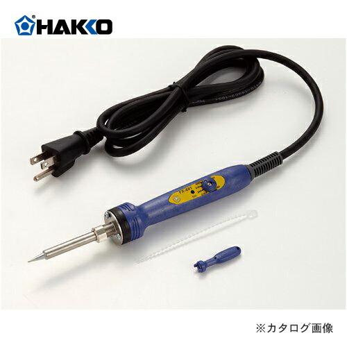 hk-FX601-03