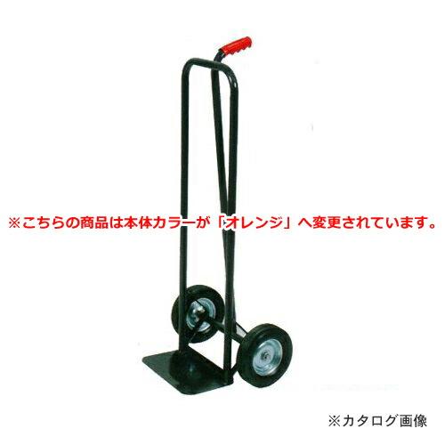 hm-AC-01