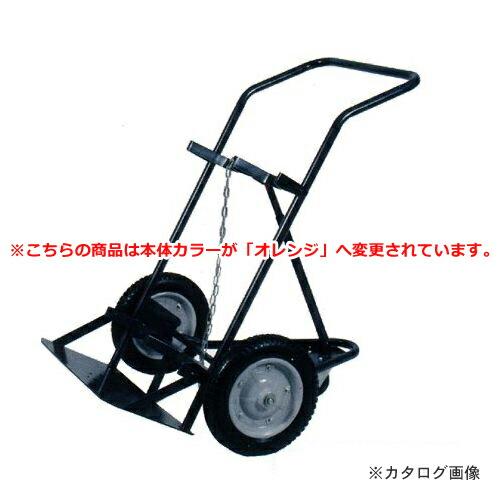 hm-BC-03