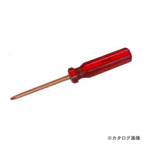 hm-CBD-1-100