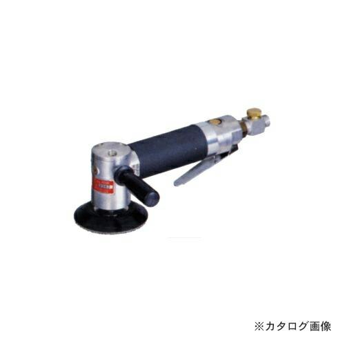 CT-450BMP