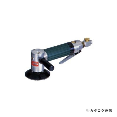 CT-450P-LMP