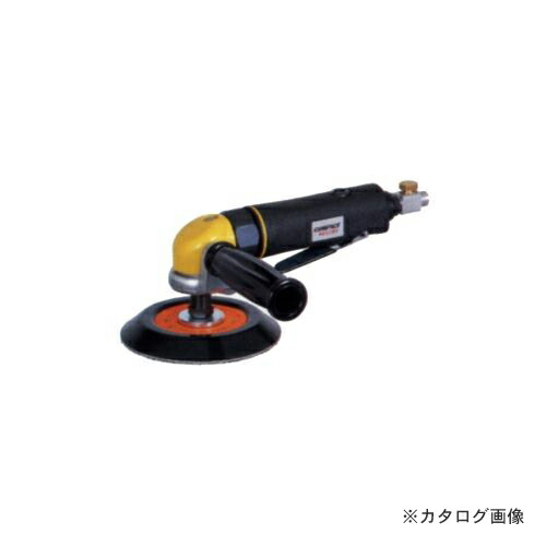 CT-725MP