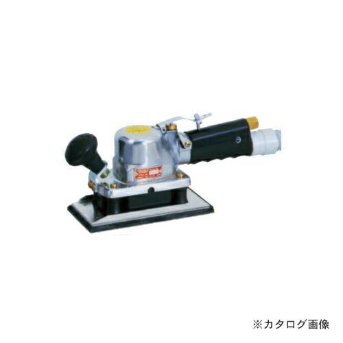 CT-803B4DMP