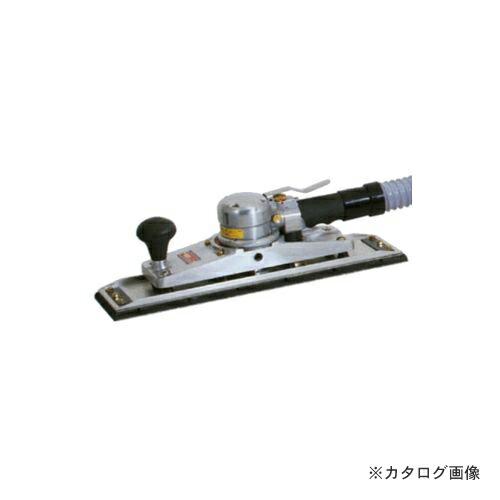CT-820A4DLP