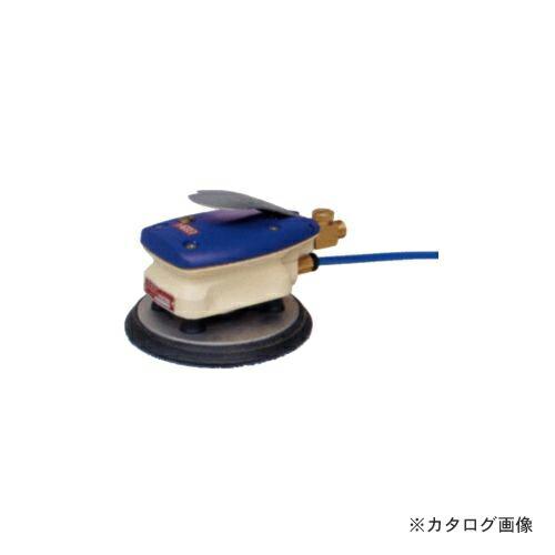 CT-873W-5MP