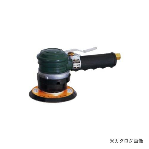 CT-905A4LP