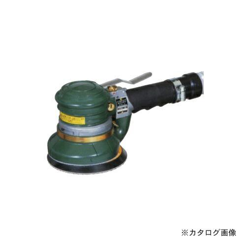CT-905A4DLP