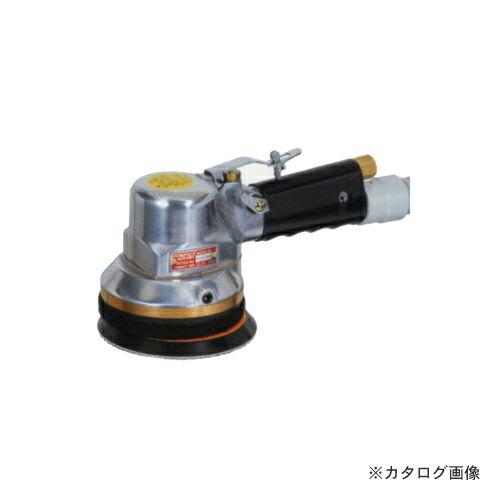 CT-905B4DLP