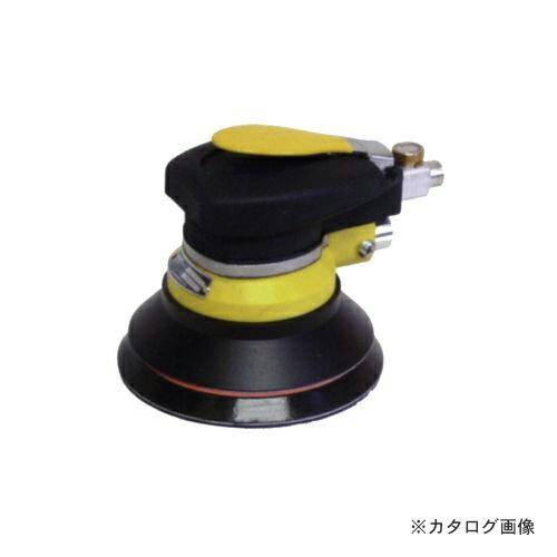 CT-910CLP