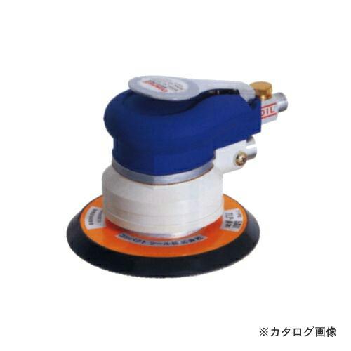 CT-914B2LP