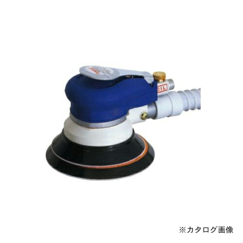 CT-914B2DMP