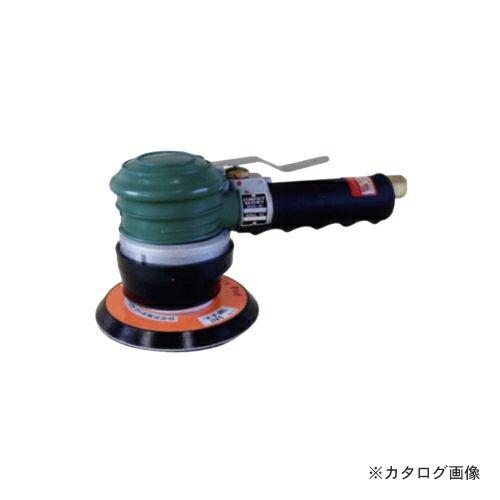 CT-915A4LP