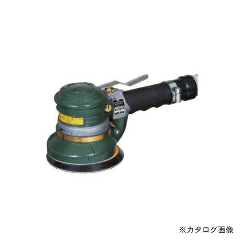 CT-915A4DLP