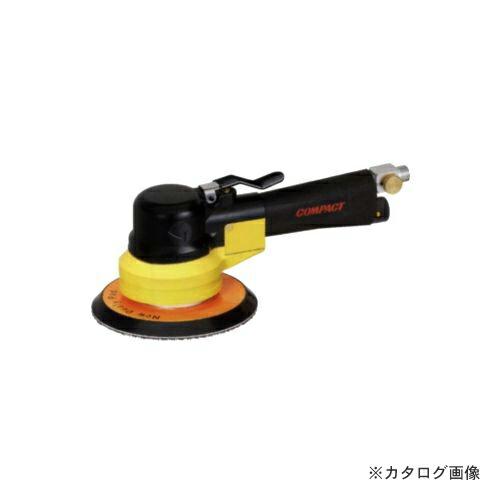 CT-935CLP
