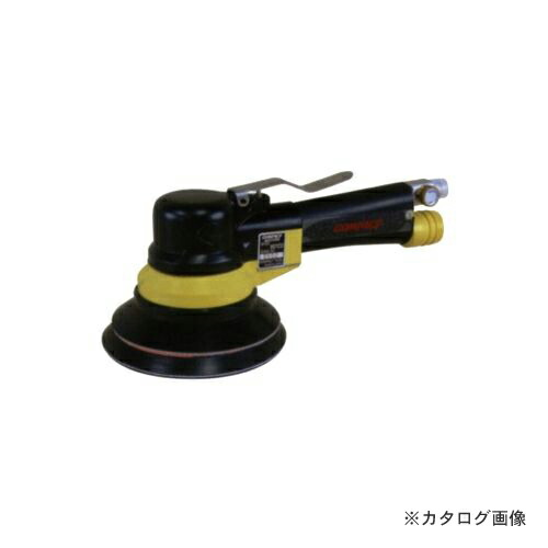 CT-937CDLP