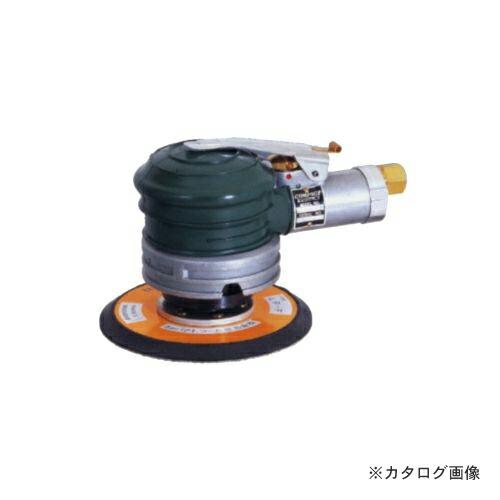CT-945A4LP