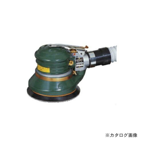 CT-945A4DLP