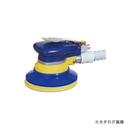 CT-955BDLP