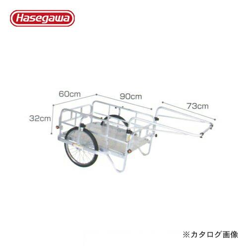 hg-31069