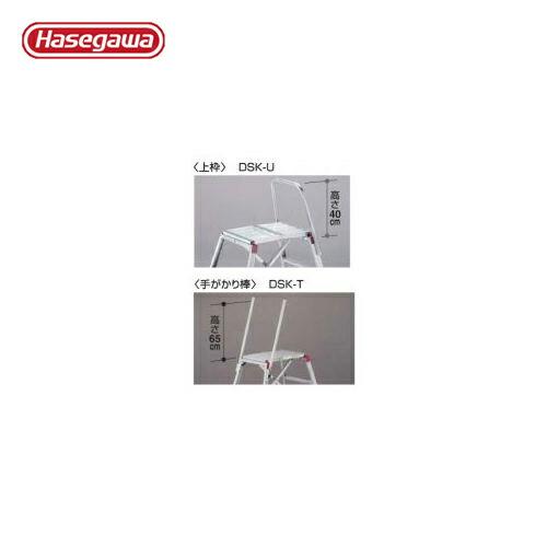 hg-10083-DSK