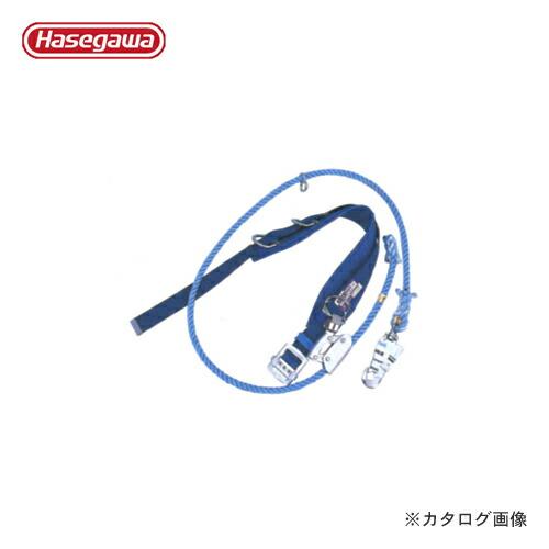 hg-13933