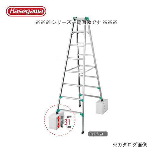 sale-hg-16261
