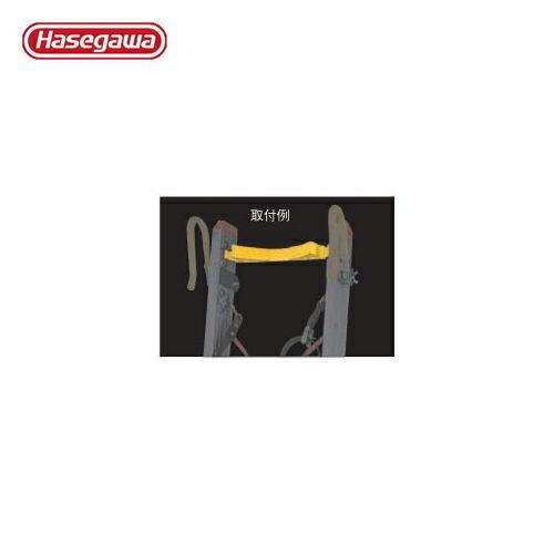 hg-18032