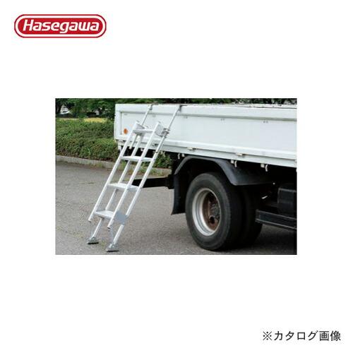 hg-34625