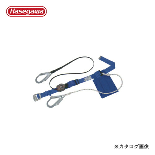 hg-34680