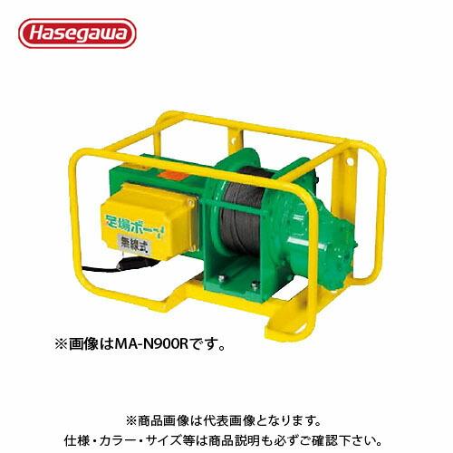 hg-35415