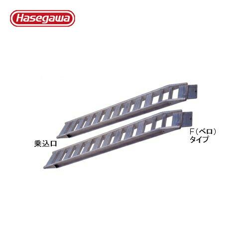 hg-13119