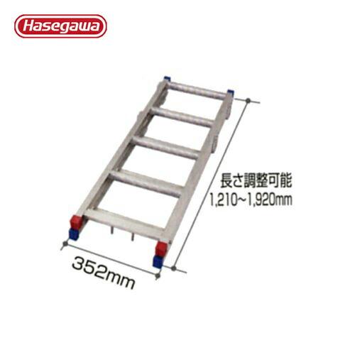 hg-15680-i