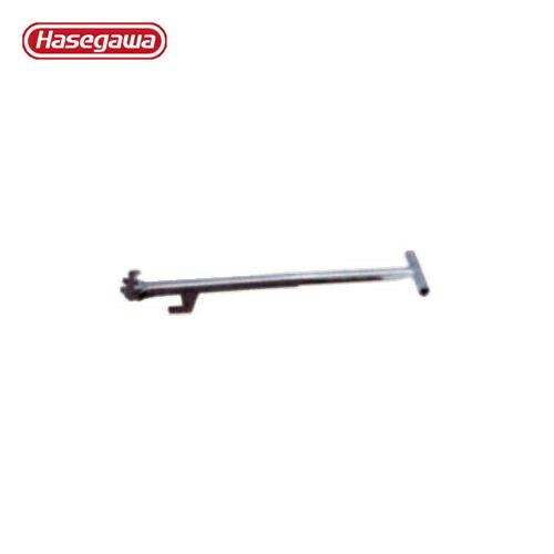 hg-13898