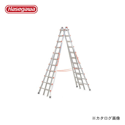 hg-16470