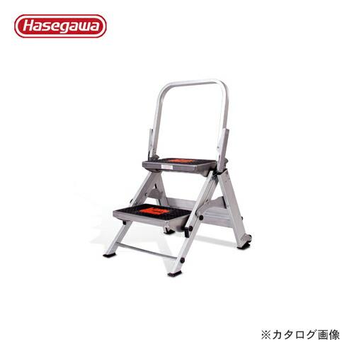 hg-16196