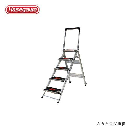 hg-16503