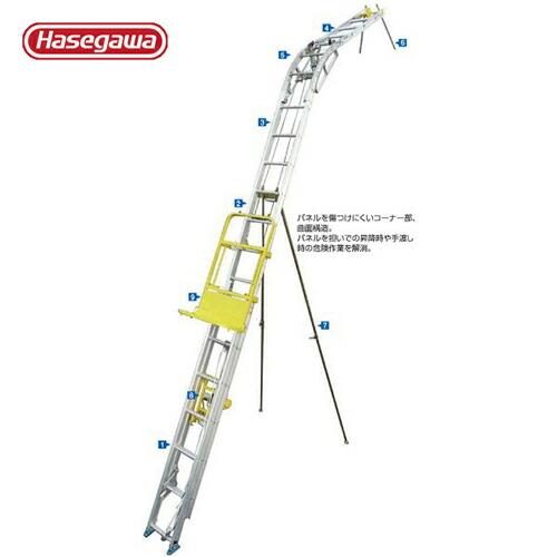 hg-34457