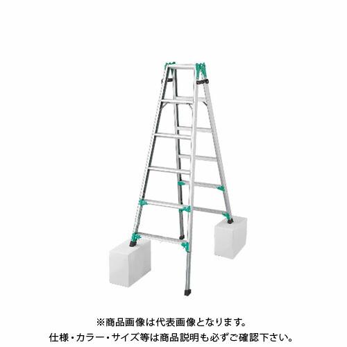 sale-hg-16256