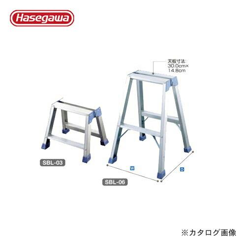 hg-16680