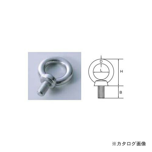hmy-ib-10m