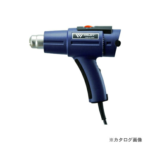 hr-632-06